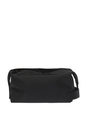 'explorer' make-up bag od Balenciaga