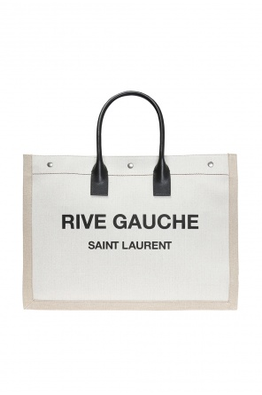'noe' shopper bag od Saint Laurent