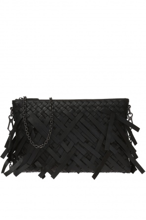 'biletto' shoulder bag od Bottega Veneta