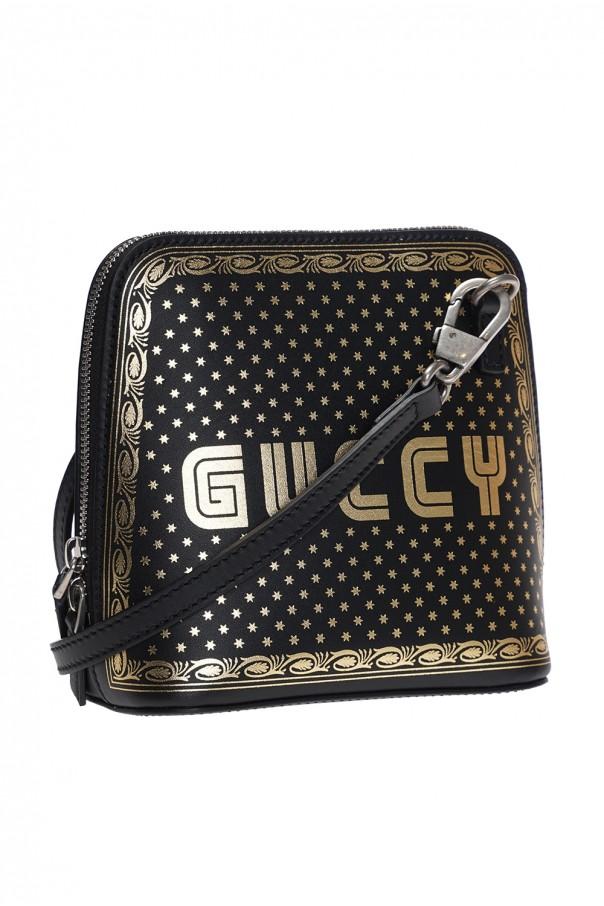 ee05c14e7712de Linea X' shoulder bag Gucci - Vitkac shop online