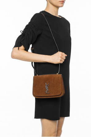 'spontini' shoulder bag od Saint Laurent