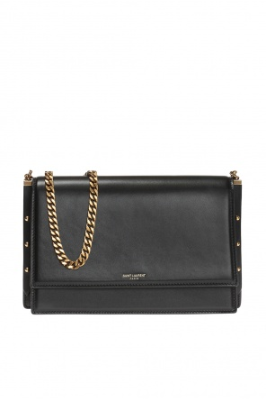 'zoe' shoulder bag od Saint Laurent