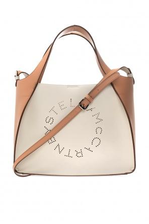 Shoulder bag od Stella McCartney