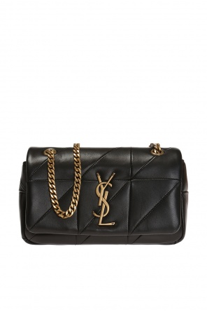 'jamie' shoulder bag od Saint Laurent