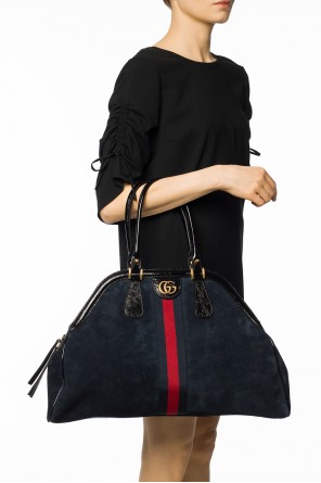 're(belle)' handbag od Gucci