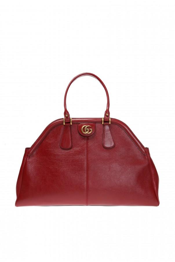 42c530ab9e3a Re(belle)  shopper bag Gucci - Vitkac shop online