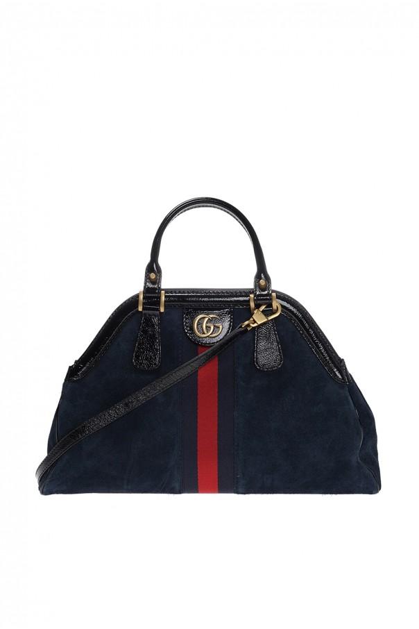aca61f3a46c Re(belle)  shoulder bag Gucci - Vitkac shop online