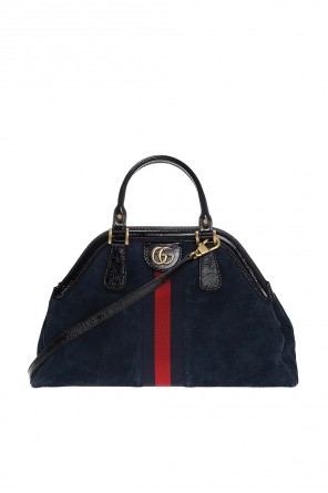Torba na ramię 're(belle)' od Gucci