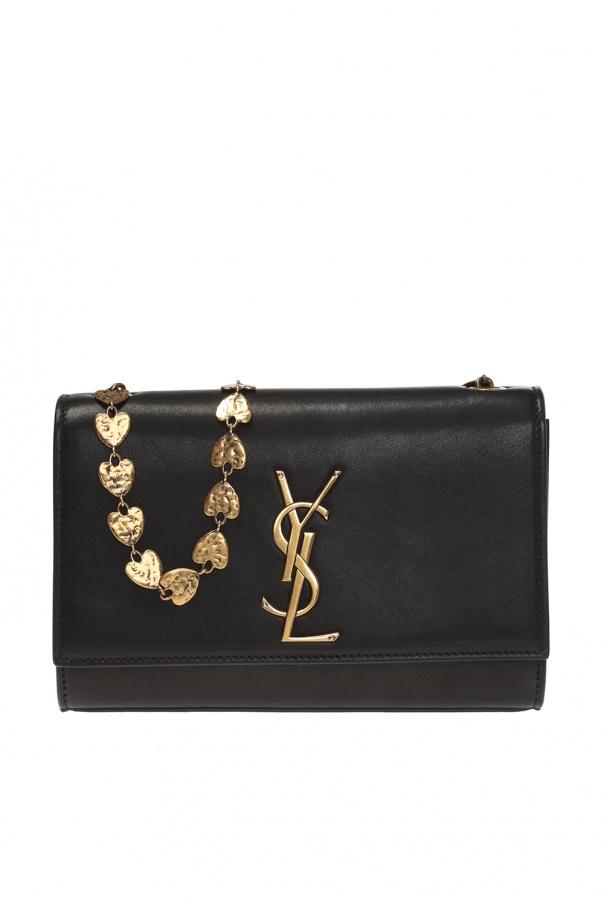 96b195d1968 Kate  shoulder bag Saint Laurent - Vitkac shop online