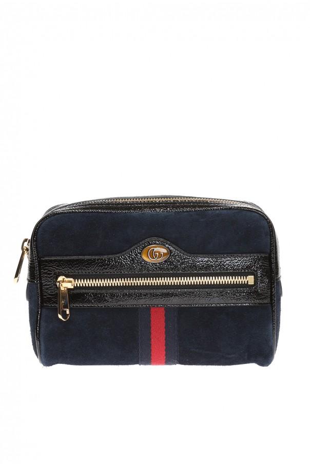 891532b236e Ophidia  belt bag Gucci - Vitkac shop online