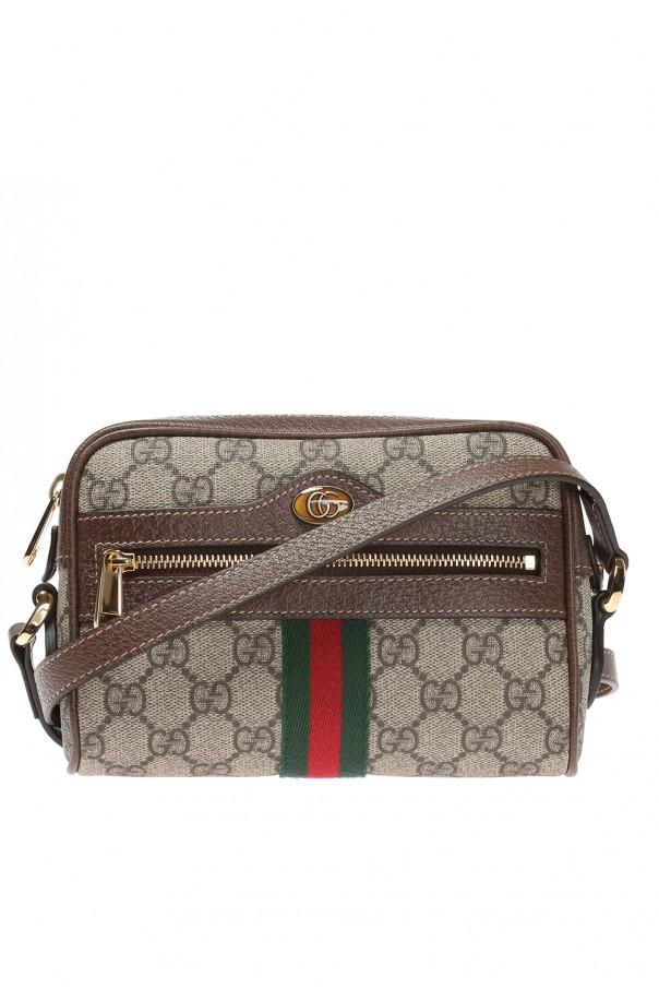 655b6b10081 Ophidia  shoulder bag Gucci - Vitkac shop online