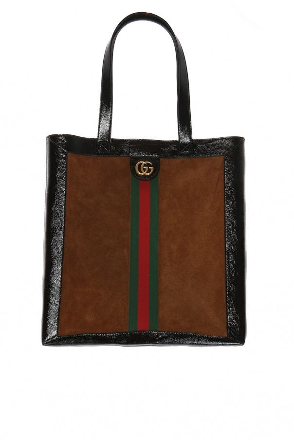 7bf1327d14a0 Shopper bag Gucci - Vitkac shop online