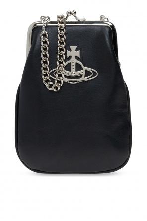 'rodeo' shoulder bag od Vivienne Westwood