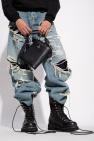 Vivienne Westwood 'Kent' shoulder bag