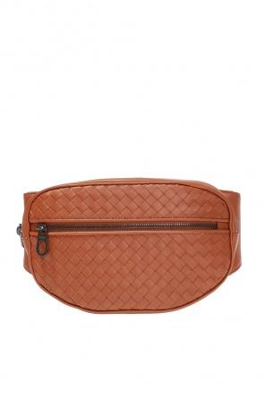 aa020cb02e1b ...  intrecciato  belt bag od Bottega Veneta