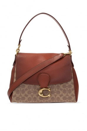 'may' shoulder bag od Coach