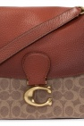 Coach 'May' shoulder bag