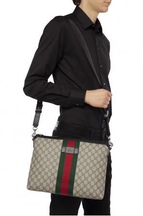 7166e8798436b Torby na ramię męskie modne i markowe - sklep Vitkac