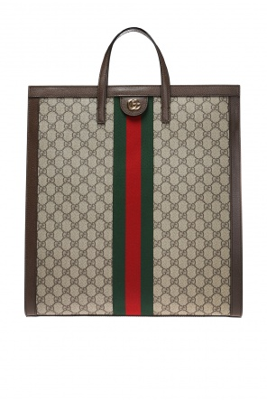 Ophidia'  hand bag od Gucci