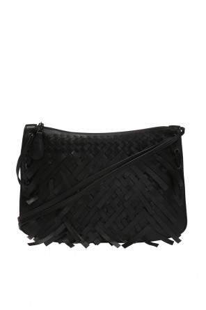 'palio' shoulder bag od Bottega Veneta