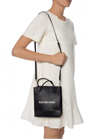 Shopping tote' shoulder bag od Balenciaga