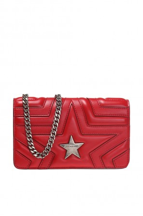 Stella star' shoulder bag od Stella McCartney