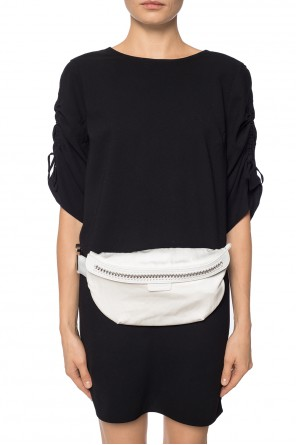 'falabella' waist bag od Stella McCartney