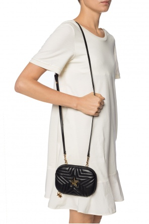 'star' shoulder bag od Stella McCartney