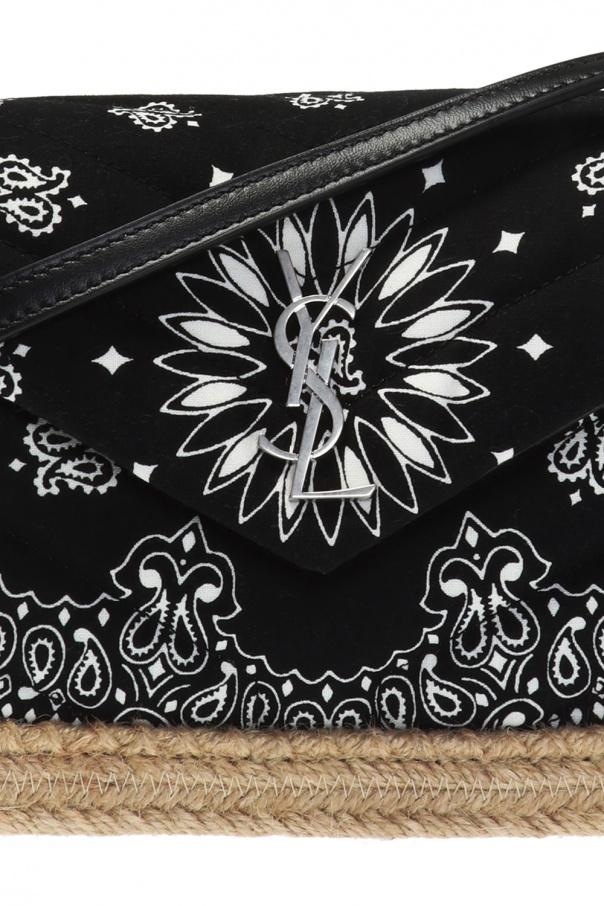 5cb85781812 Loulou' shoulder bag Saint Laurent - Vitkac shop online