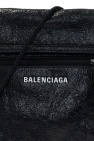 Balenciaga Shoulder bag with logo