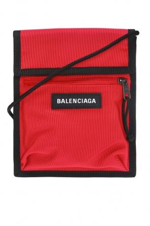 ...  explorer  shoulder bag od Balenciaga 07ae4339c52c2