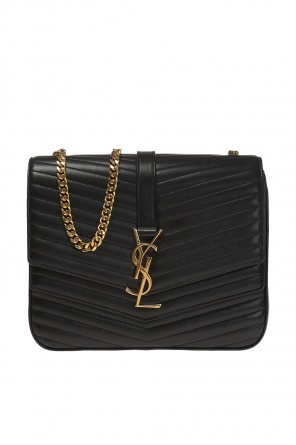 'sulpice' shoulder bag od Saint Laurent
