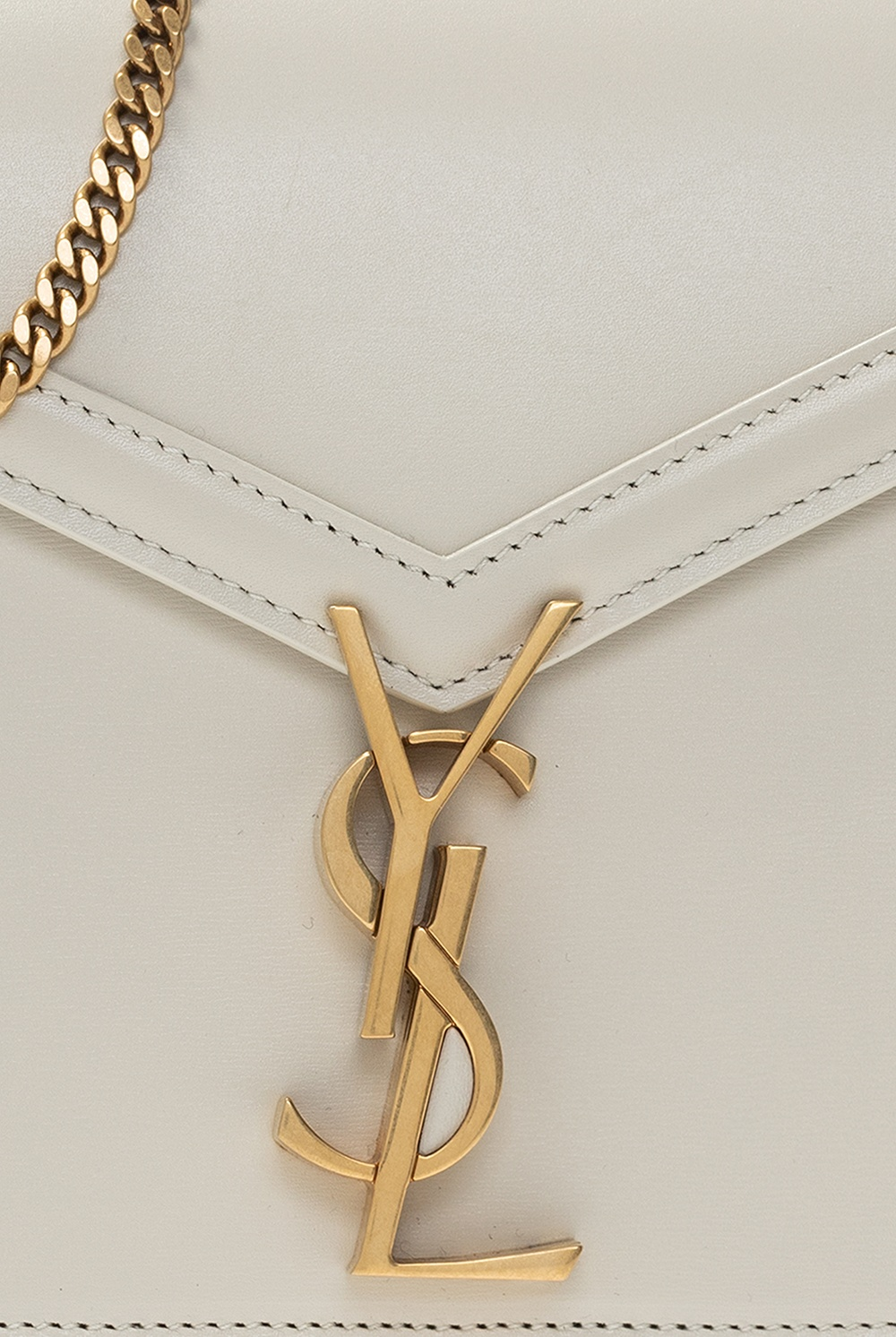Saint Laurent 'Cassandra' shoulder bag