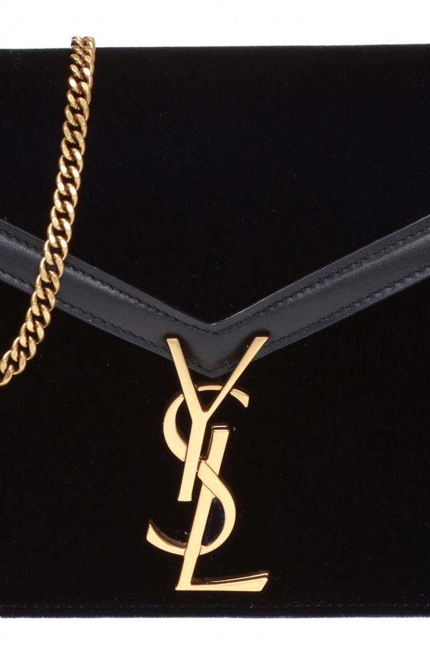 'cassandra' shoulder bag od Saint Laurent