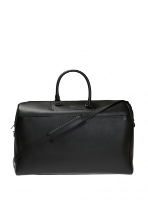 'duffle' travel bag od Saint Laurent