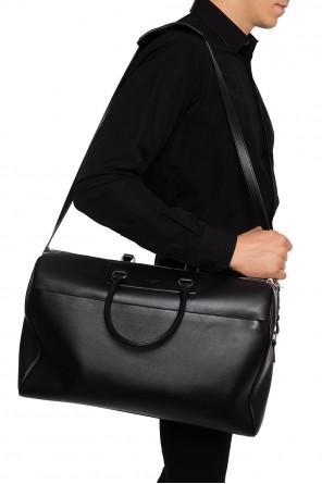 b1694be2ed Branded travel bag od Saint Laurent ...