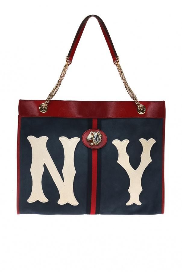 c5f17522332 Gucci x the New York Yankees™ Gucci - Vitkac shop online