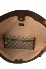 Gucci 'Rajah' shoulder bag