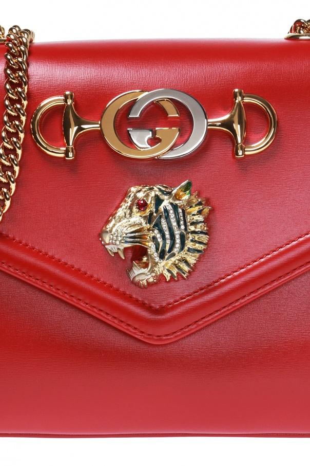 27604897090f33 Rajah' shoulder bag Gucci - Vitkac shop online