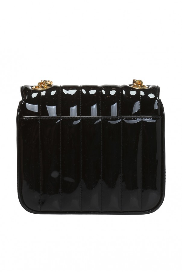 'vicky' shoulder bag od Saint Laurent