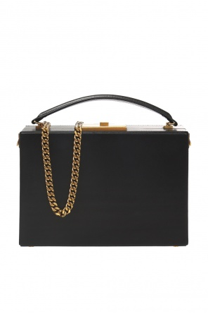 'nan' shoulder bag od Saint Laurent