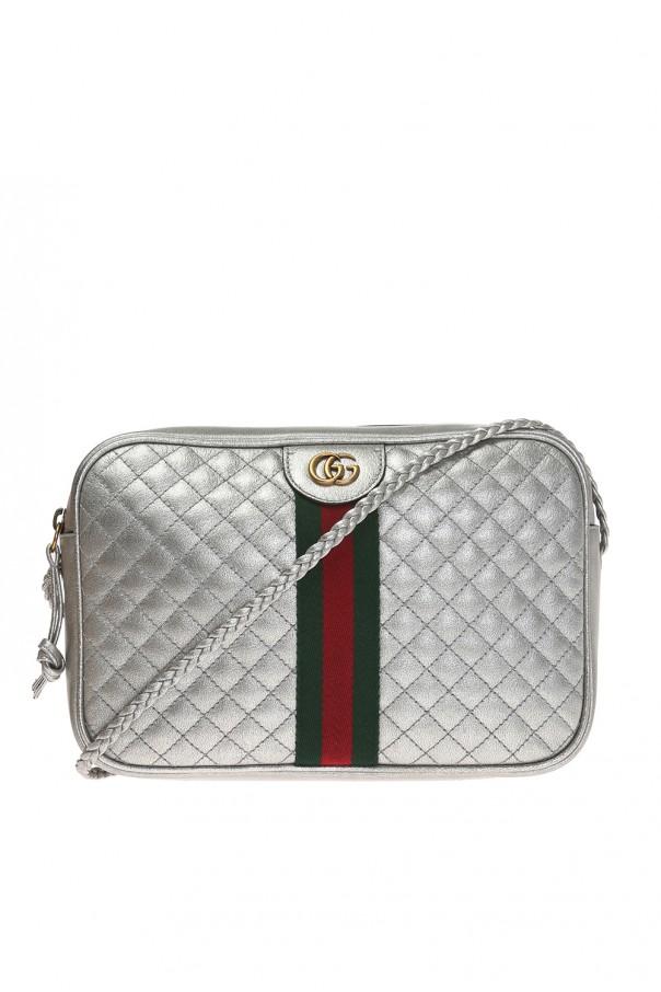 d842b46df3fc Branded shoulder bag Gucci - Vitkac shop online