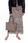 Tory Burch 'Robinson' shopper bag