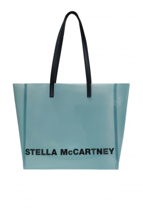 f2f1eb6de964b4 ... Shopper bag with logo od Stella McCartney quick-view PERMANENT  COLLECTION