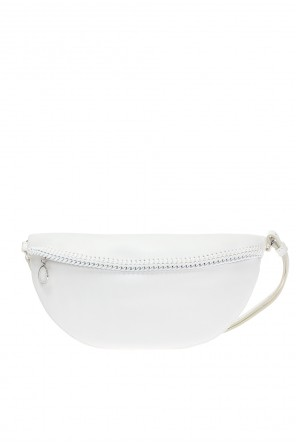 Waist bag on a chain od Stella McCartney
