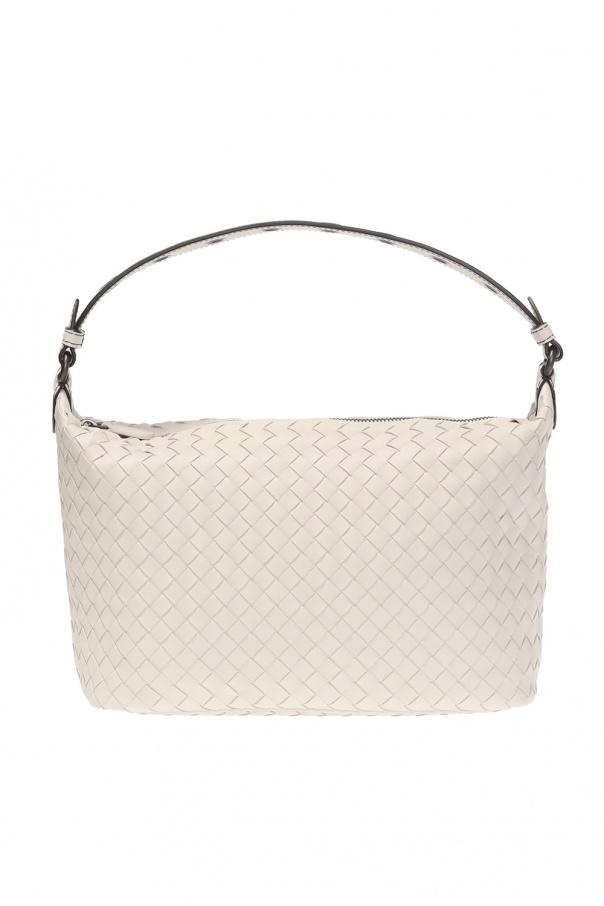 Ciambrino  shoulder bag Bottega Veneta - Vitkac shop online 3364f51776c72