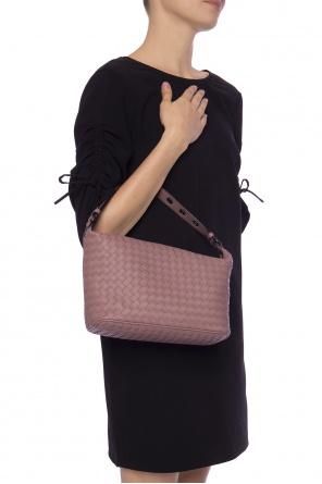 d518bfcf72e  intrecciato  handbag od Bottega Veneta   ...