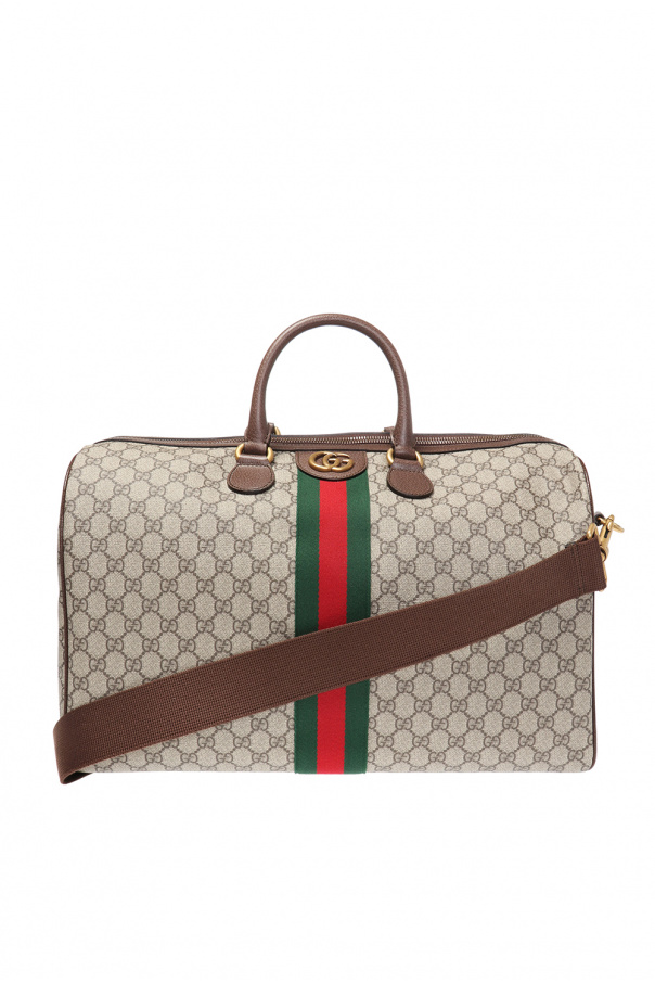 Gucci 'Ophidia' holdall bag