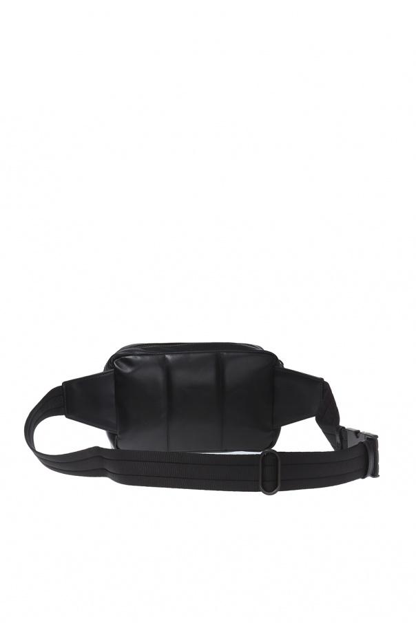 d2b7a38d48 Intrecciato  belt bag Bottega Veneta - Vitkac shop online