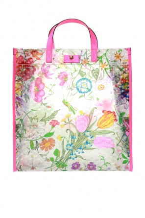 3891c071cc4cc2 Women's tote bag, designer, fashionable - Vitkac shop online